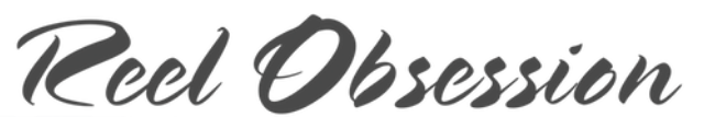 Reel Obsession Menu Logo 1