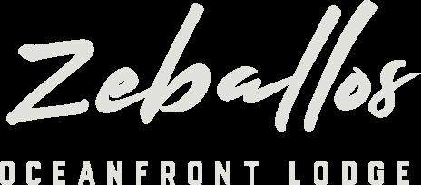 Zeballos Logo