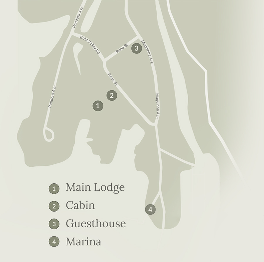 zeballos map 1
